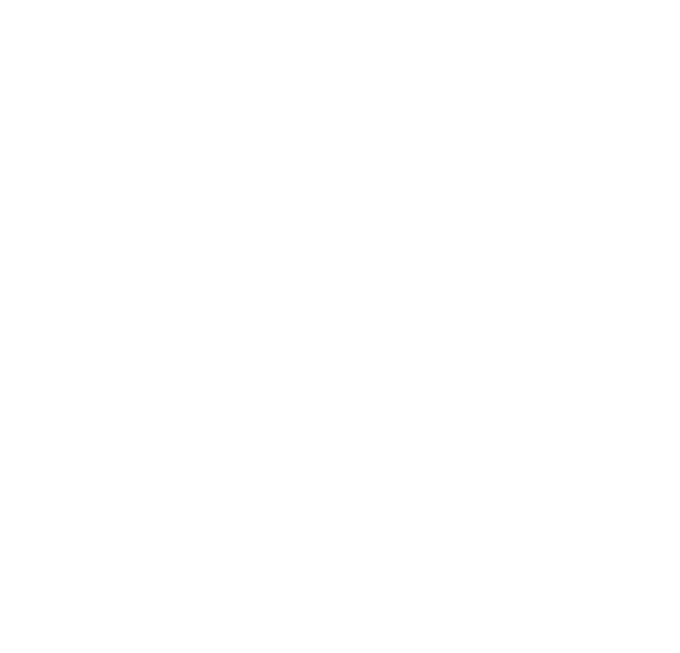 Owens Luxury Loos